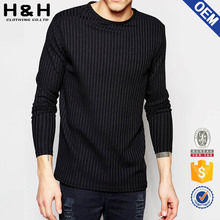printed t-shirt blank oversized tshirt wholesale men