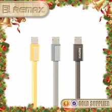 REMAX CHEYNN data charging usb cable for mobile phone