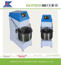 30L Volume Dough Planetary Mixer Dough mixing machine