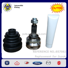 Hot Replacement with High Quality Auto Car Parts Engine M13A CV Joint for Suzuki IGNIS II 2003-2005