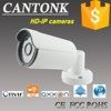 High quality home security camera system,1080P cloud ip camera,best price cctv camera