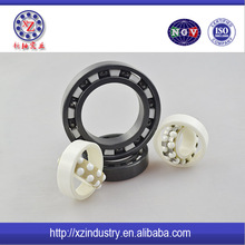skate ball bearings 6414 deep groove ball bearing Chinese Factory