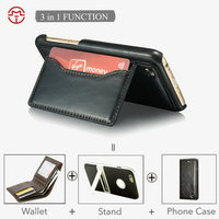 Top selling products in alibaba Original Leather Case For iPhone 6s,for iphone 6s original case