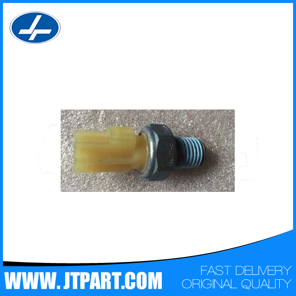 3S719278AB for transit genuine part oil pressure switch