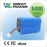 New style new coming lifepo4 battery 12v 30ah 48v 18ah