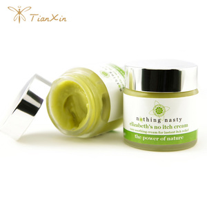 brand name face cream to remove dark spots