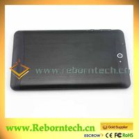 7 inch M874V3 mid android 4.2.2 tablet pc manual with 3g