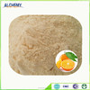 ISO9001 Top quality fruit flavour powder dragon fruit powder
