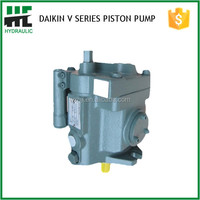 Hydraulic Piston Pump Daikin V Series