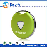 bluetooth anti-lost alarm key finder compatible IOS and Android smart phone, bluetooth 4.0 anti lost alarm F2