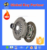 EUROPE clutch kits 801039 for OPEL and clutch kit for tata ace by GKP brand in china