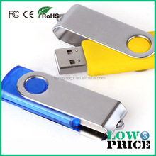 2016 New OEM products 4tb usb flash drive wholesale alibaba express