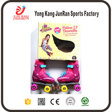 Best Quality Promotional PP Chassis wholesale roller skate shoes