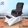 Pedi spa chair/spa joy pedicure chair/whirlpool european touch pedicure spa chair KM-S007