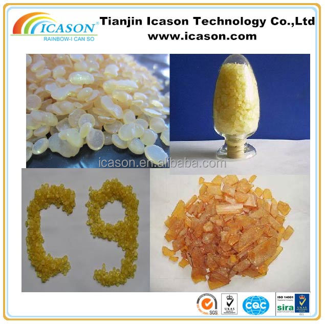 Asphalt modifier C9 Petroleum Resin for paints for hot melt adhesive/paints/coatings/HMA/HMRM/PSA CAS.:64742-16-1