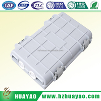 Optical Line Terminal/1*12 FTTH Outdoor Optical Fiber Distribution Box