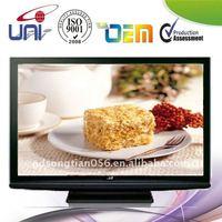 OEM plasma TV 63