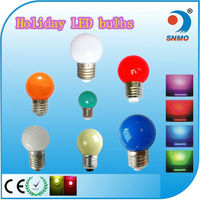 color bulbs outdoor christmas laser lights