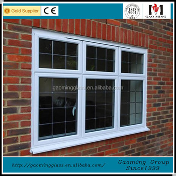 Factory price With ISO9001/CE certification window glass prices in pakistan