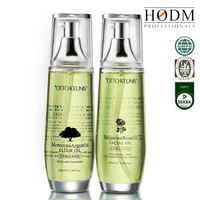 Argan oil moisturizing skin care product, morocco argan oil best moisturizing effect, Anti Wrinkle& Anti-age