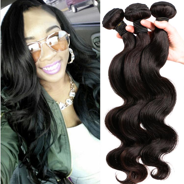 Aliexpress Hair Brazilian Hair Online,Brazilian Hair Styles Pictures ...