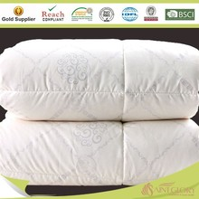 wholesale wool fill comforter
