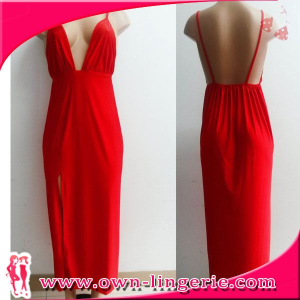 Good Prices Good Quality Supreme Style Engagement Party Dresses