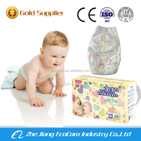 Good quaility wholesale disposable baby diapers