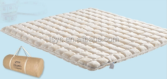 Indian Thin Foam Floor Mattress N147 Buy Foam Floor