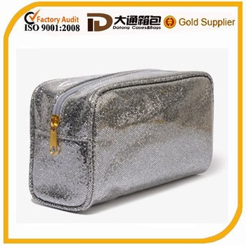 Fashion Design Cosmetic Travel Bag