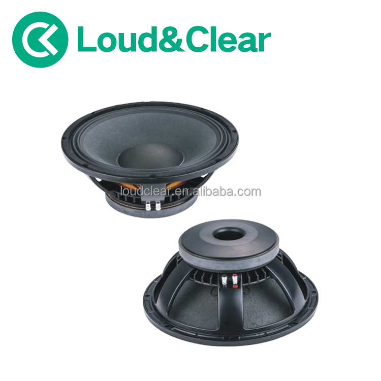 21 Inch Speaker Outdoor Subwoofer