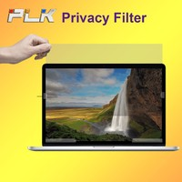 Wholesale 180 Degree Anti Peep 3m Privacy Screen Protector in Screen Protector for ipad Pro 9.7/HP/