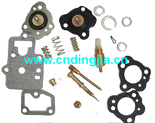 Carburetor Repair Kit 13200A80D10-000-1 FOR DAEWOO DAMAS