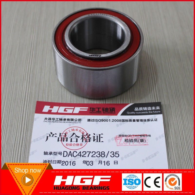 OEM 96639584 wheel hub bearing for toyota hiace