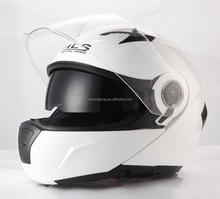 Good price customized safest womens motorcycle helmet