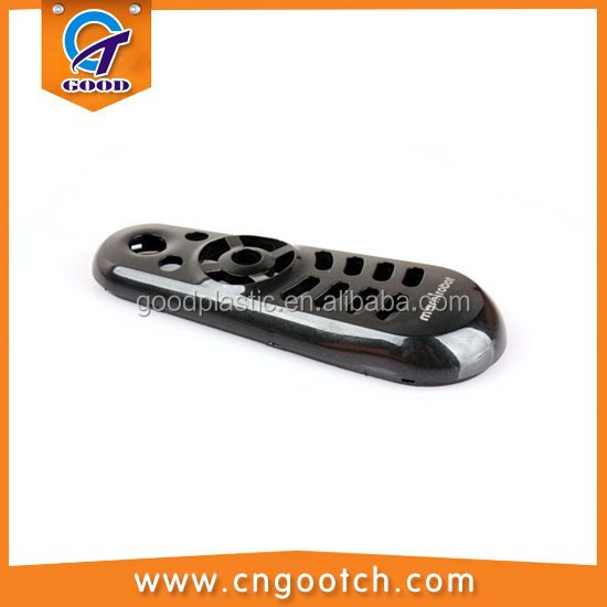 High quality plastic mold injection molding for Mechanical Parts &Fabrication Services