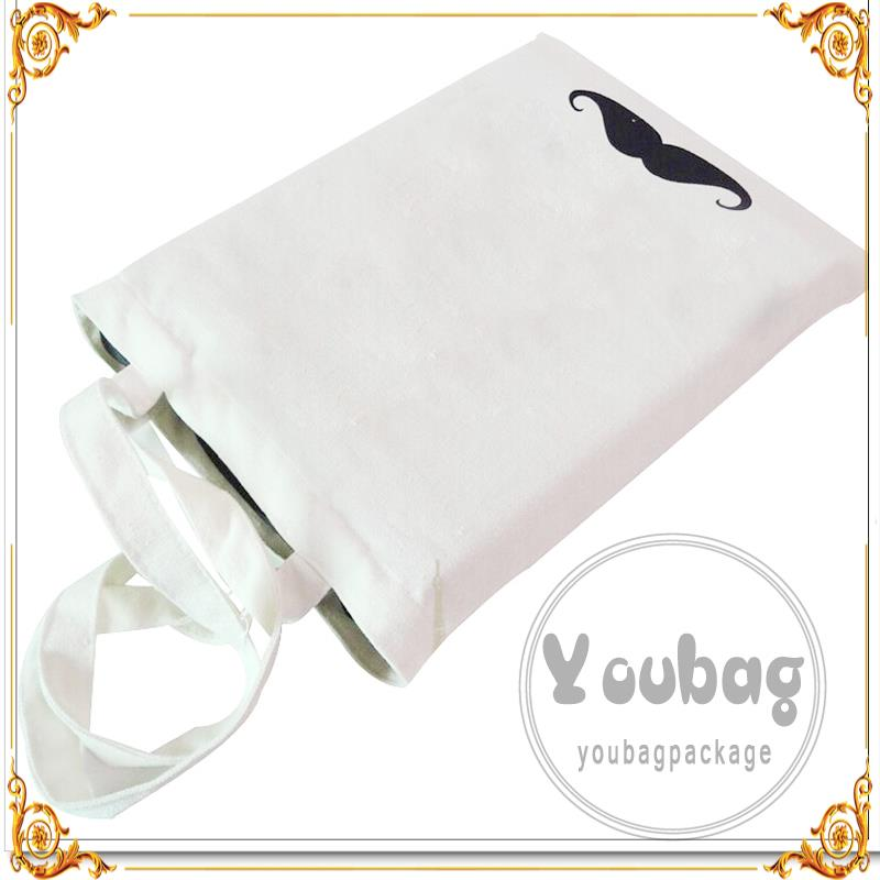 online shopping xmas gift bags with cotton handle