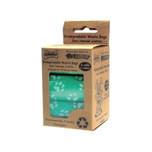 Premium Quality Eco-Friendly Biodegradable Dog Poop Bag