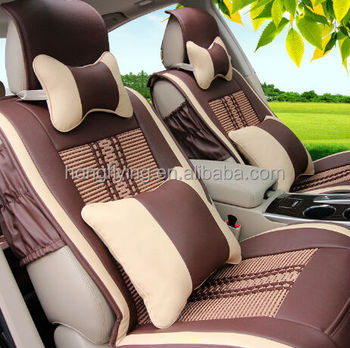 hot selling car seat cover 2014 factory oem leather car seat cover buy fashion car seat. Black Bedroom Furniture Sets. Home Design Ideas