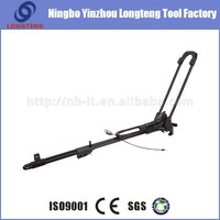Sell Portable Roof TopCar Bicycle Carrier