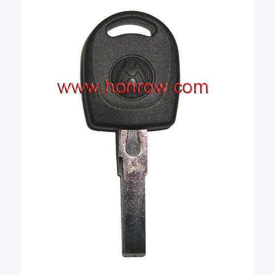 transponder car key cover for Volkswagen VW passt,key blanks wholesale,fake car key