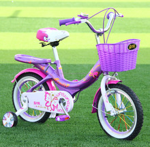 China Factory Produce Kid Bicycle for 3 Years Old Children Children Bicycle for 10 Years Old Child