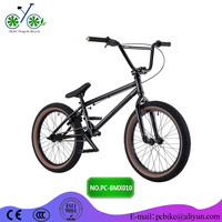 High Quality 16 Inch Kids Bicycle/children Bike/bmx