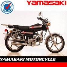 popular product factory price 50cc street motorbike