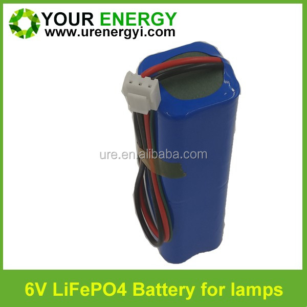 rechargeable 12V 3Ah lithium battery remote control car battery
