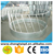 high quality cheap hot dip galvanizedThe Pasture Horse Feeder