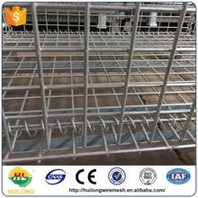 Top Quality animal cages racks
