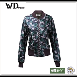Hot sales product riding jacket, leather jacket motorcycle