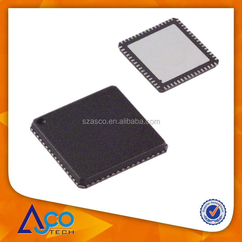 AD9914BCPZ IC DDS 3.5GSPS DAC 12BIT 88LFCSP Interface - Direct Digital Synthesis original new from China Supplier