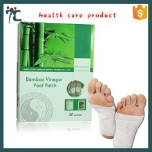 gold relax foot patch in other healthcare supply